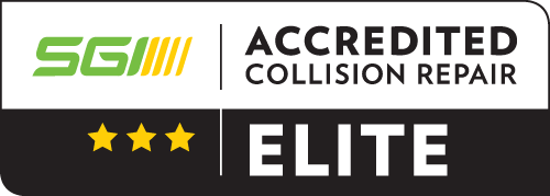 sgi_accredited_elite